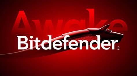 Bitdefender Activate