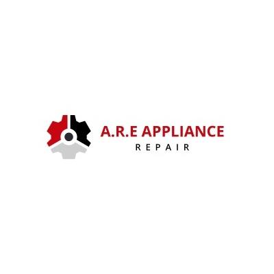 A.R.E Appliance Repair