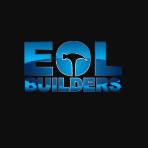 EOL Builders San Francisco