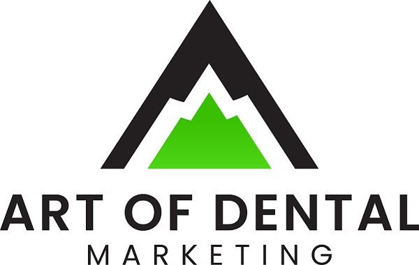 Art of Dental Marketing
