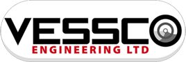 Vessco Engineering Ltd