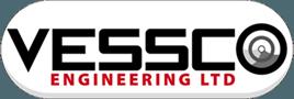 Vessco Engineering Ltd