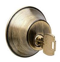 Locksmith Nepean
