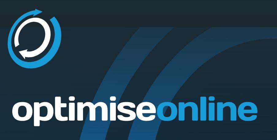 Optimise Online