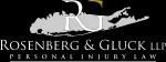 Rosenberg & Gluck, L.L.P.