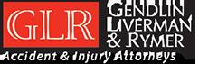 Gendlin, Liverman & Rymer, S.C.