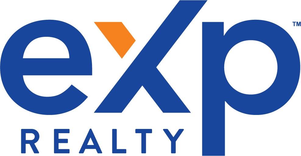 eXp Realty Canada