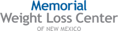 Memorial Weight Loss Center of New Mexico