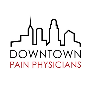 Downtown Pain Physicians Of Brooklyn