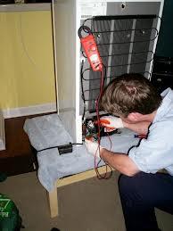 Appliance Repair Etobicoke