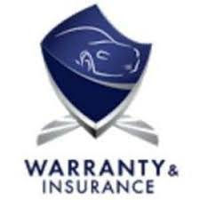 Warranty and Insurance