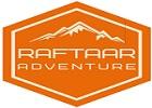 Raftaar Adventure