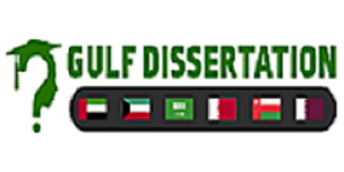 Gulfdissertation