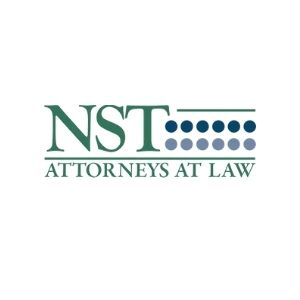 Nahon, Saharovich & Trotz Personal Injury Attorneys
