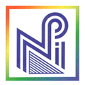 Nivera Paints Private Limited