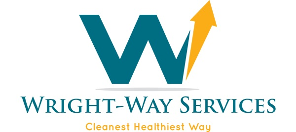 Wright Way Services