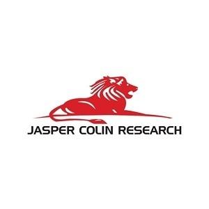 Jasper Colin Research