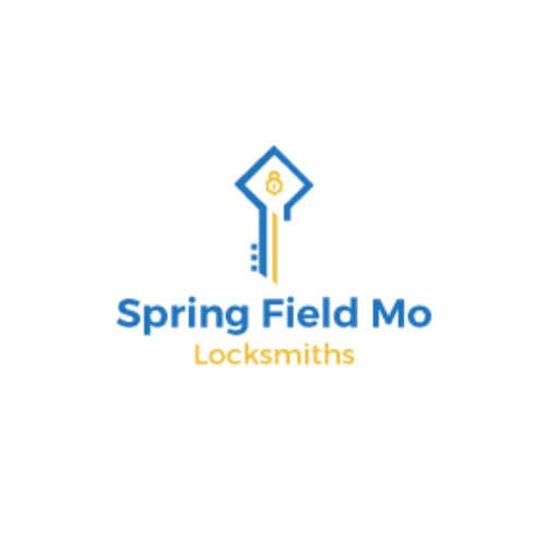 Spring Field MO Locksmiths
