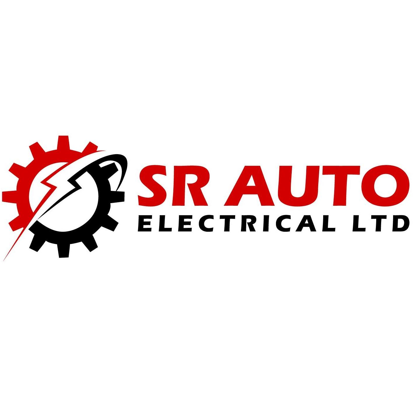 SR Auto Electrical Ltd