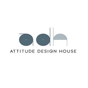 AttitudeDesignHouse