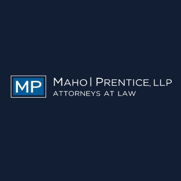 Maho | Prentice, LLP Attorneys at Law