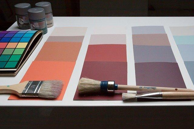 Painters Vaughan