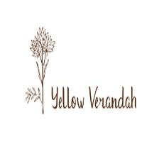 Yellow Verandah