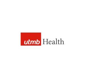 UTMB Health