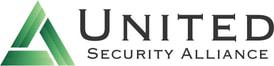United Safes