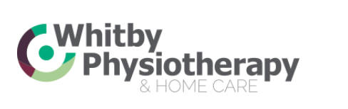 Whitby Physiotherapy