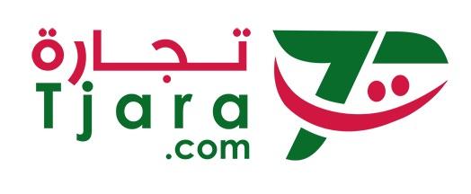 Tjara.com