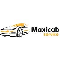 Maxi Cab Melbourne