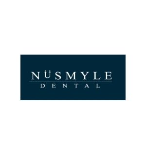 NuSmyle Dental - Logan Dentist