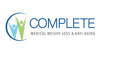 Complete Medical Weight Loss and Anti Aging