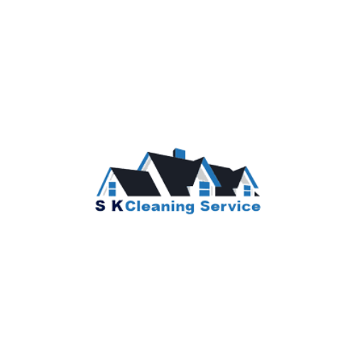 S K Cleaning Service