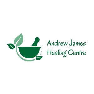 Andrew James Healing Centre