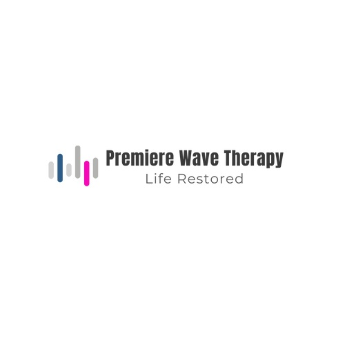 Premiere Wave Therapy