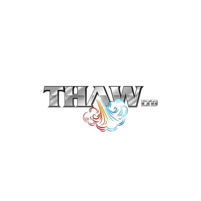 Thaw Ltd