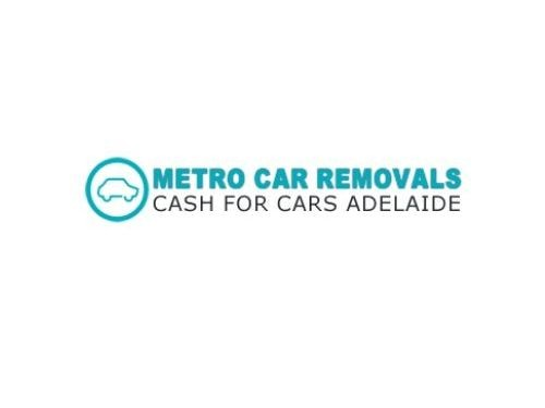 Metro Car Removals