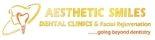 Aesthetic Smiles Dental Clinic & Facial Rejuvenation