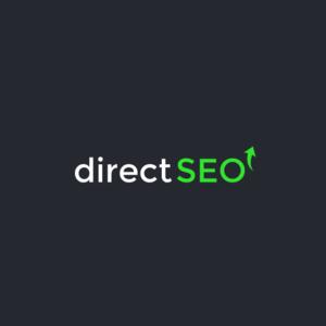 Direct SEO
