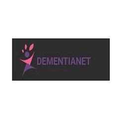 Dementianet