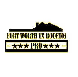 Fort Worth Roofing Company
