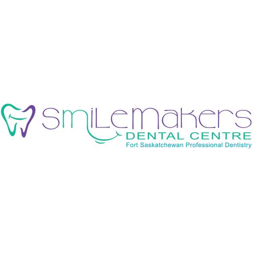 Smilemakers Dental Centre