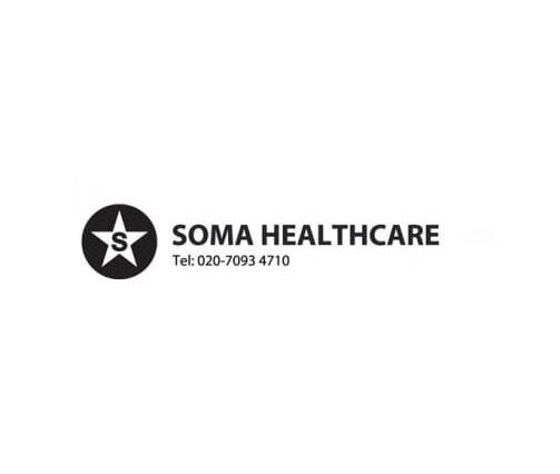 Soma Healthcare Limited