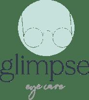 Glimpse Eye Care