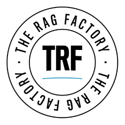 The Rag Factory