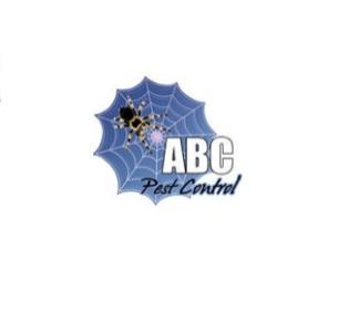ABC Pest Control Sydney
