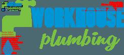 Workhouse Plumbing