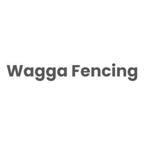 Wagga Fencing